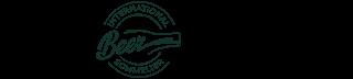 International Beer Sommelier – der Online und Offline Kurs zum Biersommelier